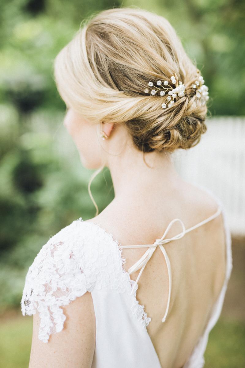 vineyard-bride-morning-light-photography-swish-list-outdoor-summer-wedding-grand-victorian-niagara-toronto-vendor031.JPG
