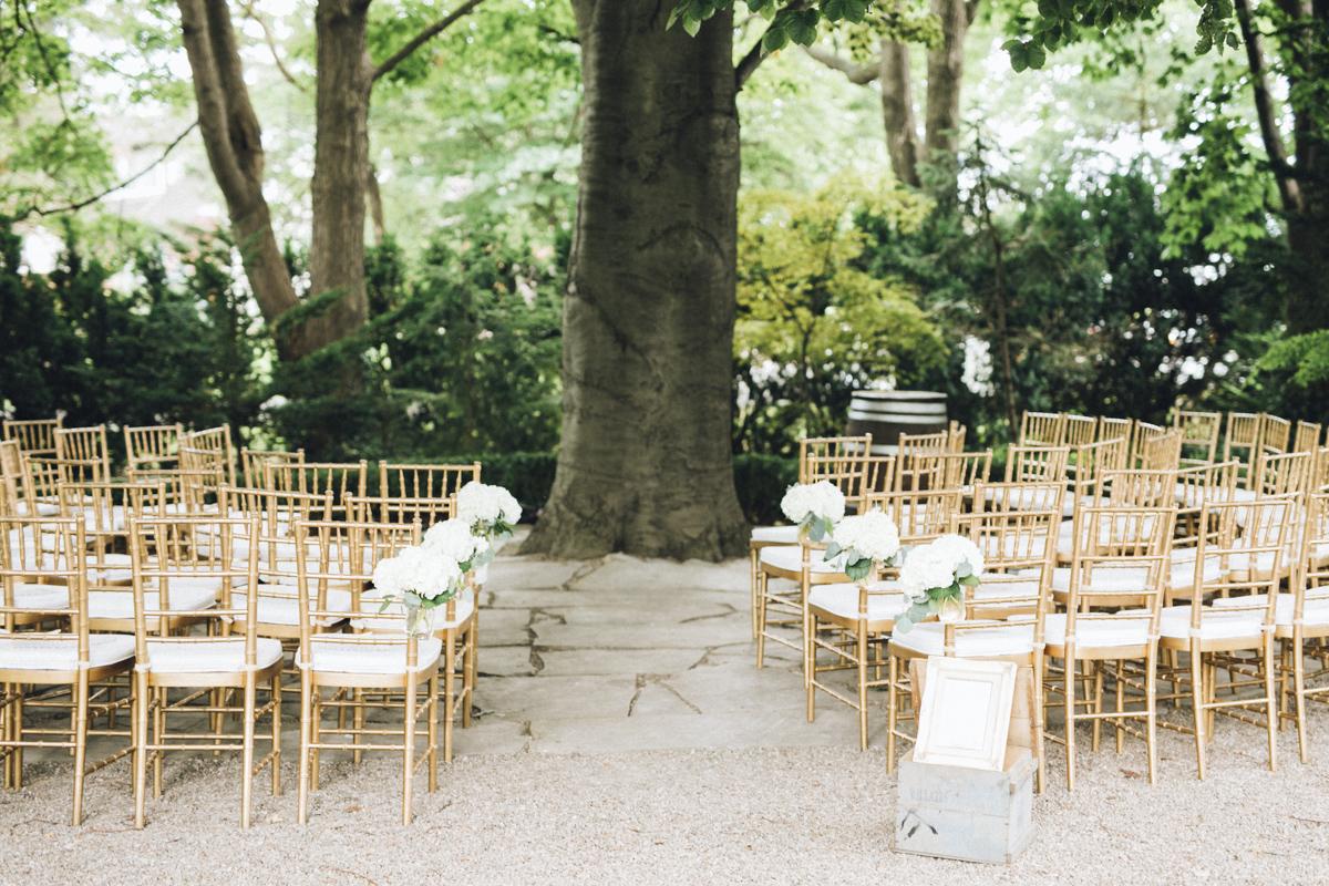 vineyard-bride-morning-light-photography-swish-list-outdoor-summer-wedding-grand-victorian-niagara-toronto-vendor042.JPG