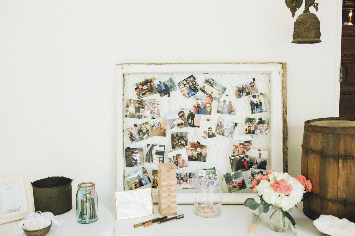 vineyard-bride-morning-light-photography-swish-list-outdoor-summer-wedding-grand-victorian-niagara-toronto-vendor056.JPG