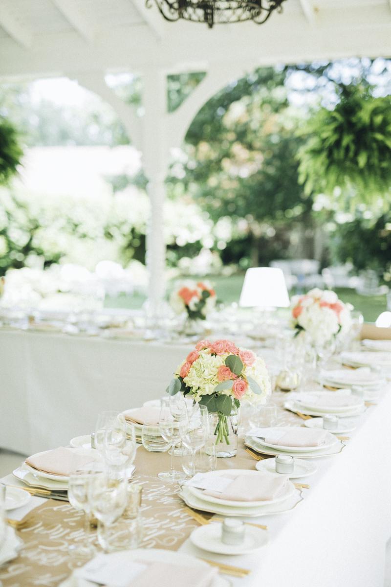 vineyard-bride-morning-light-photography-swish-list-outdoor-summer-wedding-grand-victorian-niagara-toronto-vendor058.JPG