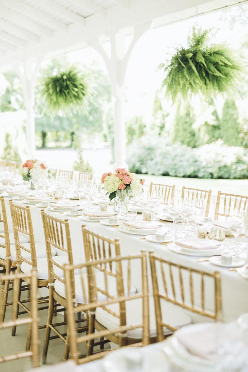 vineyard-bride-morning-light-photography-swish-list-outdoor-summer-wedding-grand-victorian-niagara-toronto-vendor059.JPG