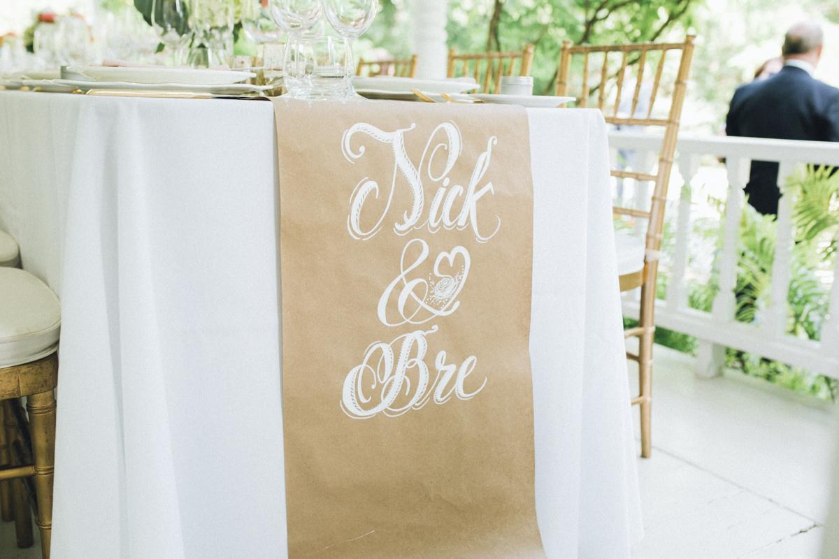 vineyard-bride-morning-light-photography-swish-list-outdoor-summer-wedding-grand-victorian-niagara-toronto-vendor062.JPG