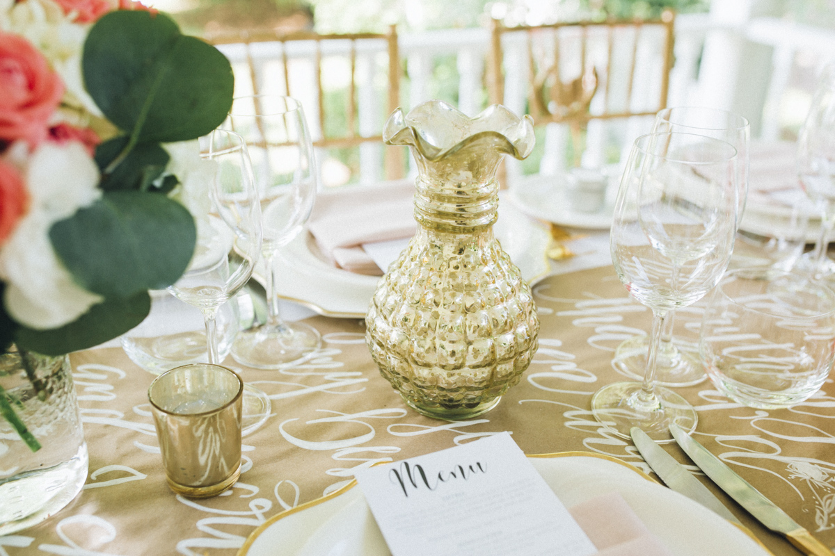 vineyard-bride-morning-light-photography-swish-list-outdoor-summer-wedding-grand-victorian-niagara-toronto-vendor063.JPG