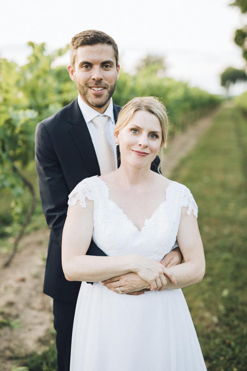 vineyard-bride-morning-light-photography-swish-list-outdoor-summer-wedding-grand-victorian-niagara-toronto-vendor068.JPG