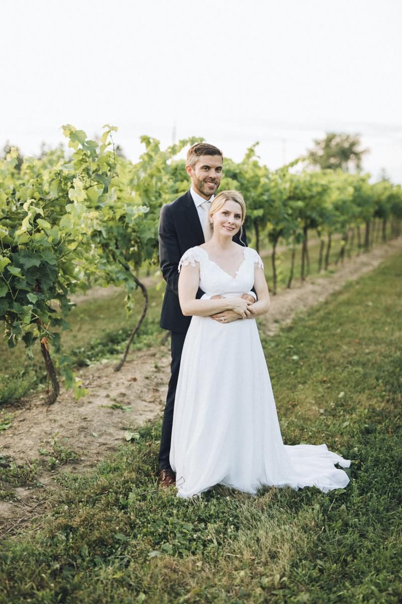 vineyard-bride-morning-light-photography-swish-list-outdoor-summer-wedding-grand-victorian-niagara-toronto-vendor067.JPG