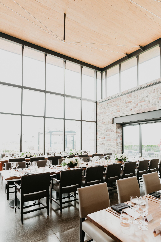 vineyard-bride-robin-sassi-outdoor-summer-wedding-redstone-winery-niagara-toronto-vendor-0023.JPG