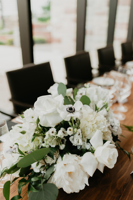 vineyard-bride-robin-sassi-outdoor-summer-wedding-redstone-winery-niagara-toronto-vendor-0024.JPG