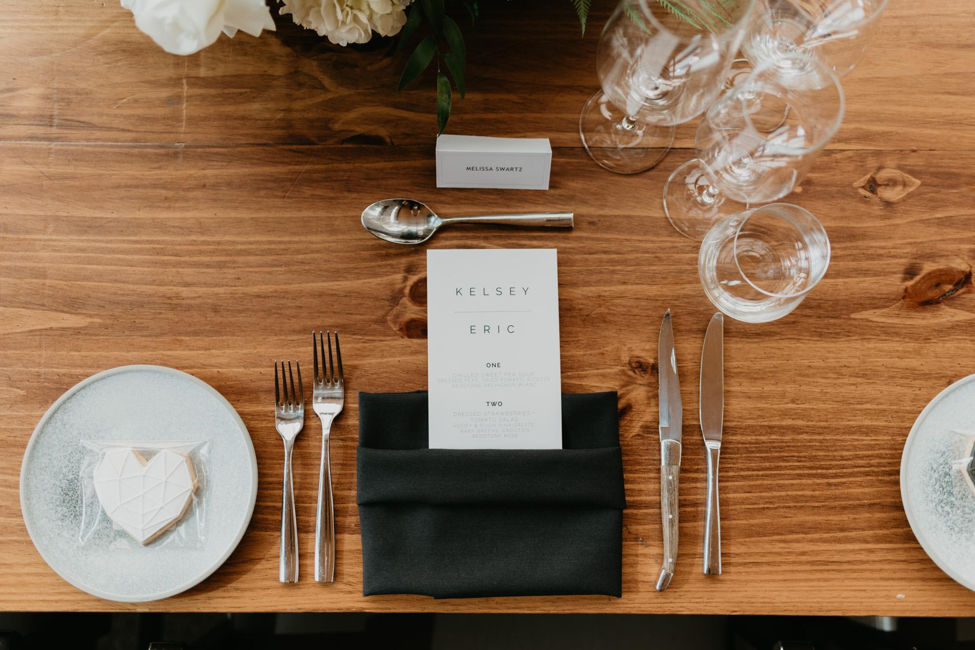 vineyard-bride-robin-sassi-outdoor-summer-wedding-redstone-winery-niagara-toronto-vendor-0025.JPG