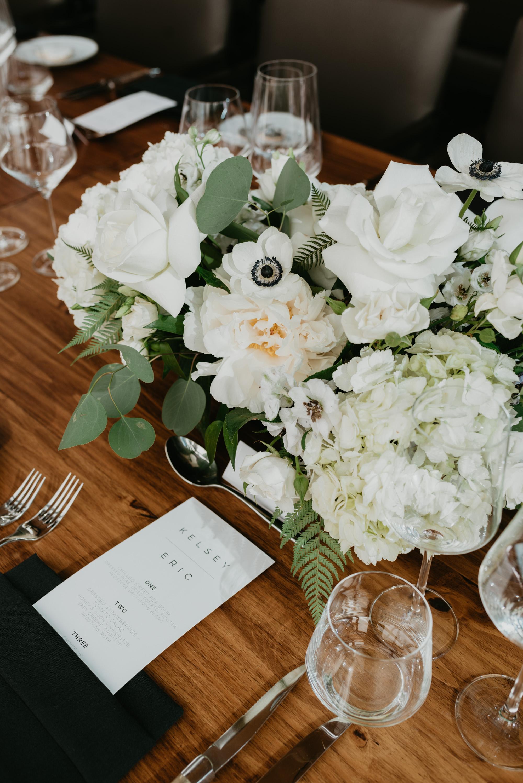 vineyard-bride-robin-sassi-outdoor-summer-wedding-redstone-winery-niagara-toronto-vendor-0031.JPG