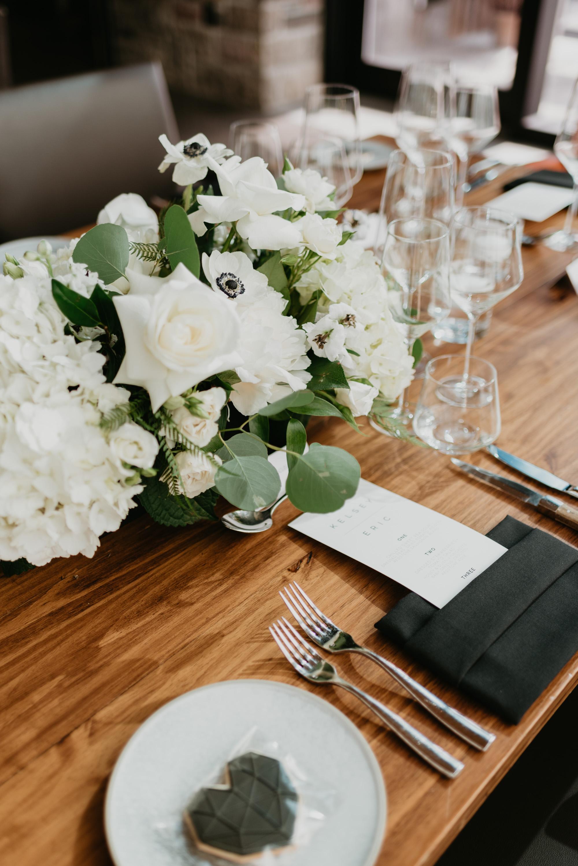 vineyard-bride-robin-sassi-outdoor-summer-wedding-redstone-winery-niagara-toronto-vendor-0032.JPG