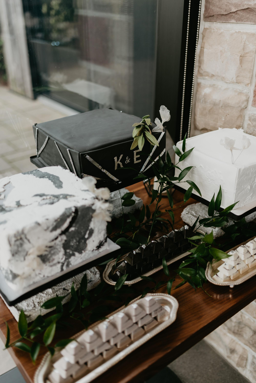vineyard-bride-robin-sassi-outdoor-summer-wedding-redstone-winery-niagara-toronto-vendor-0036.JPG