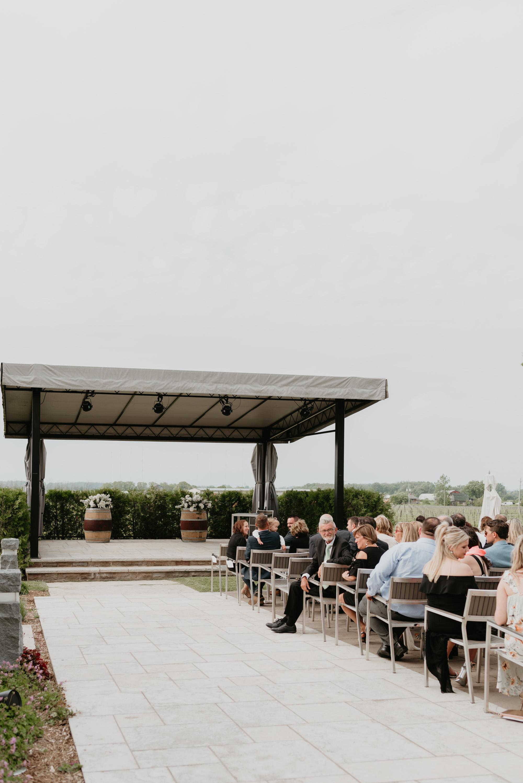 vineyard-bride-robin-sassi-outdoor-summer-wedding-redstone-winery-niagara-toronto-vendor-0042.JPG