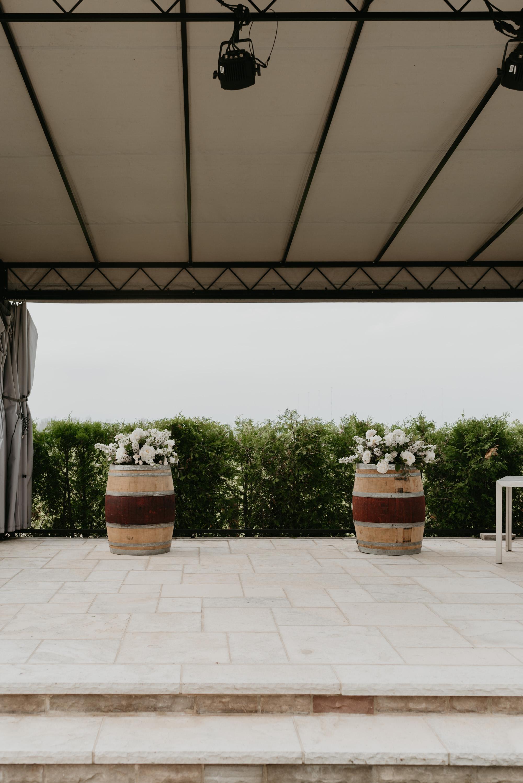vineyard-bride-robin-sassi-outdoor-summer-wedding-redstone-winery-niagara-toronto-vendor-0043.JPG