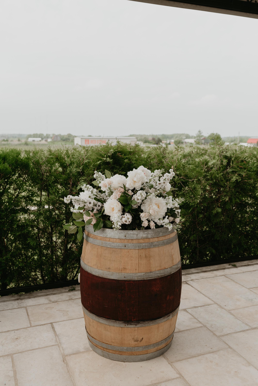 vineyard-bride-robin-sassi-outdoor-summer-wedding-redstone-winery-niagara-toronto-vendor-0044.JPG