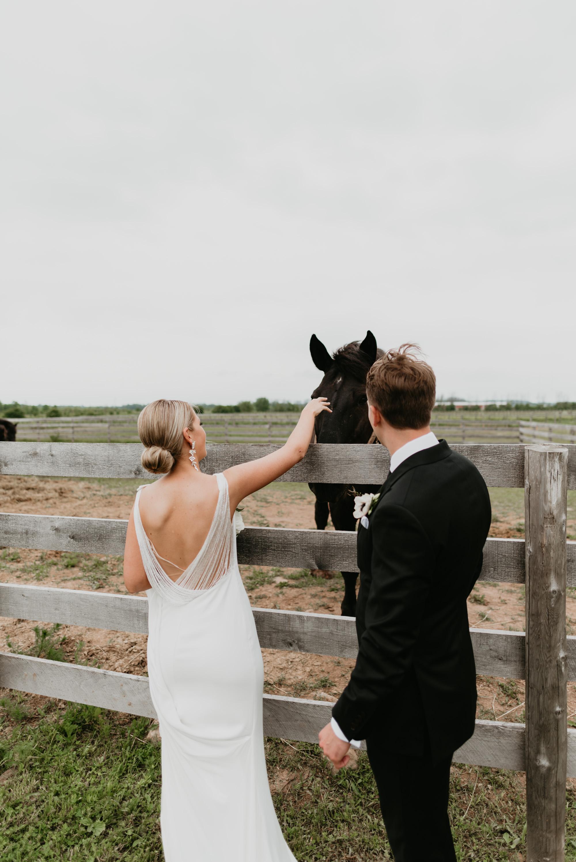 vineyard-bride-robin-sassi-outdoor-summer-wedding-redstone-winery-niagara-toronto-vendor-0053.JPG