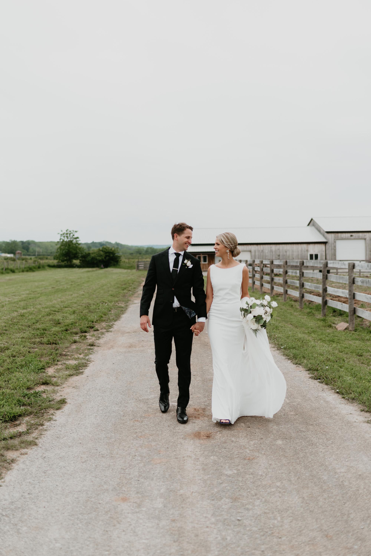 vineyard-bride-robin-sassi-outdoor-summer-wedding-redstone-winery-niagara-toronto-vendor-0057.JPG