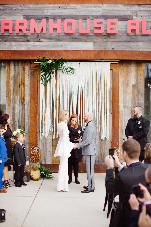 oast-house-wedding-niagara-on-the-lake-pop-up-weddings-photo-by-nataschia-wielink-photography-0003.JPG