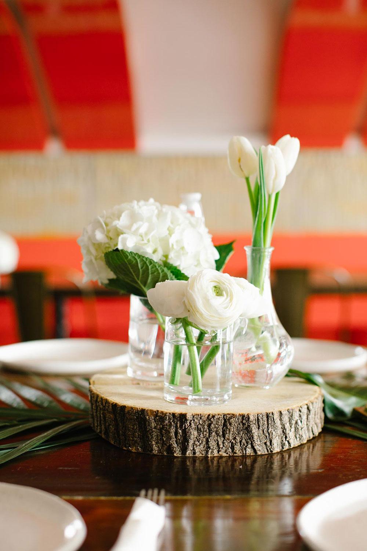 oast-house-wedding-niagara-on-the-lake-pop-up-weddings-photo-by-nataschia-wielink-photography-0007.JPG