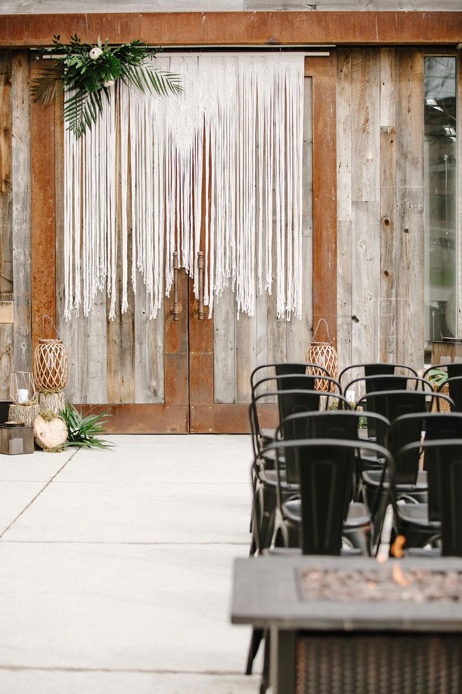 oast-house-wedding-niagara-on-the-lake-pop-up-weddings-photo-by-nataschia-wielink-photography-0011.JPG