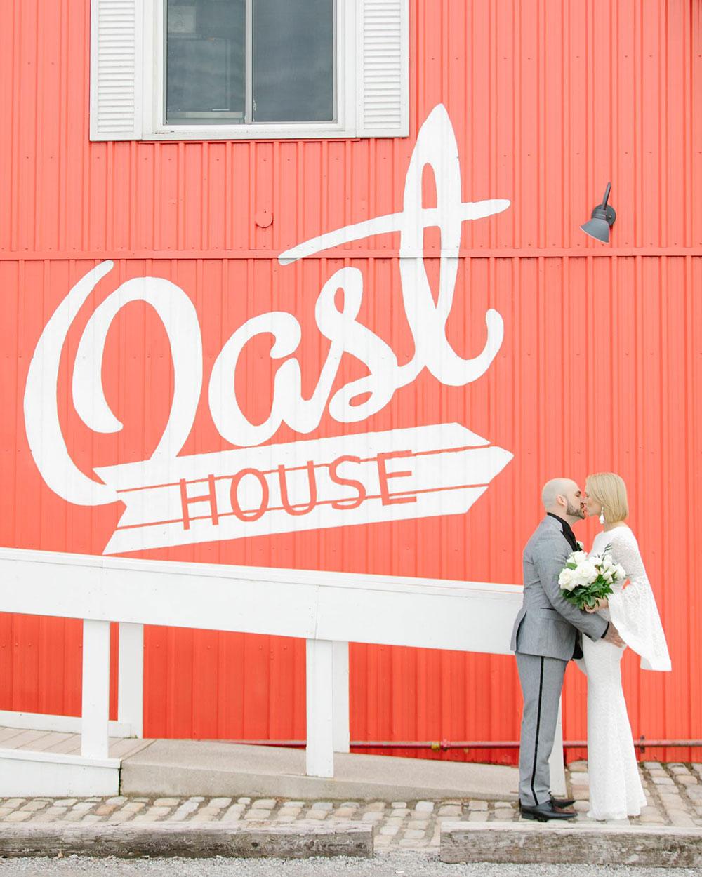 oast-house-wedding-niagara-on-the-lake-pop-up-weddings-photo-by-nataschia-wielink-photography-0015.JPG