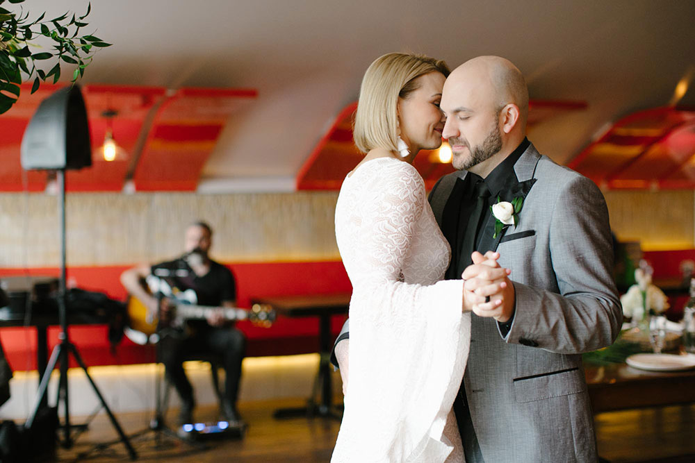 oast-house-wedding-niagara-on-the-lake-pop-up-weddings-photo-by-nataschia-wielink-photography-0016.JPG