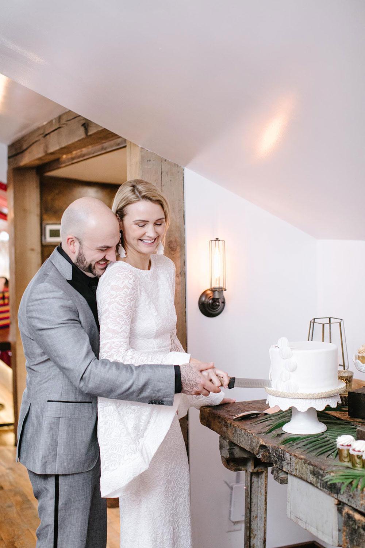 oast-house-wedding-niagara-on-the-lake-pop-up-weddings-photo-by-nataschia-wielink-photography-0017.JPG