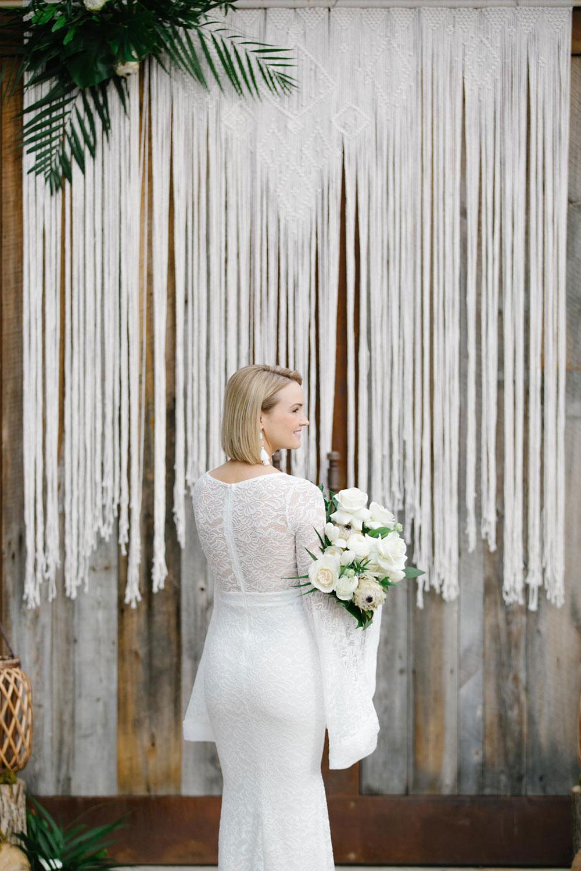 oast-house-wedding-niagara-on-the-lake-pop-up-weddings-photo-by-nataschia-wielink-photography-0019.JPG