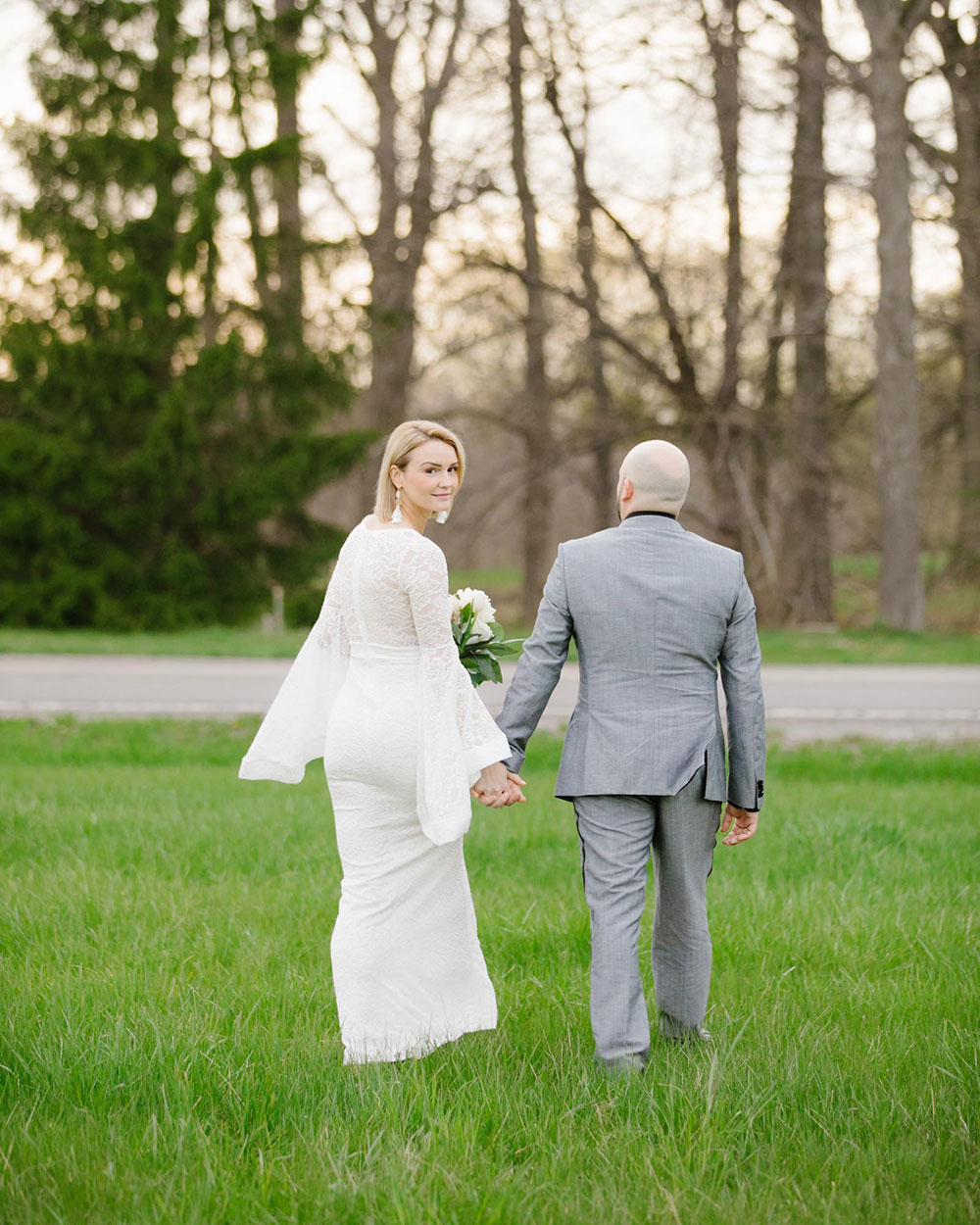 oast-house-wedding-niagara-on-the-lake-pop-up-weddings-photo-by-nataschia-wielink-photography-0023.JPG