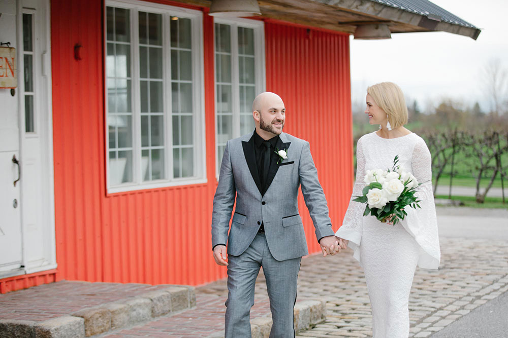 oast-house-wedding-niagara-on-the-lake-pop-up-weddings-photo-by-nataschia-wielink-photography-0025.JPG