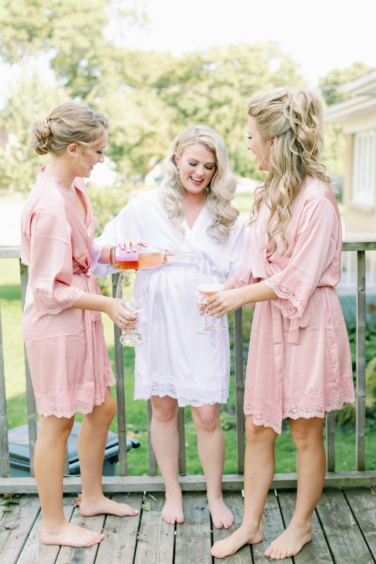 vineyard-bride-kayla-yestal-outdoor-summer-wedding-honsberger-estate-winery-niagara-toronto-vendor-0007.jpg