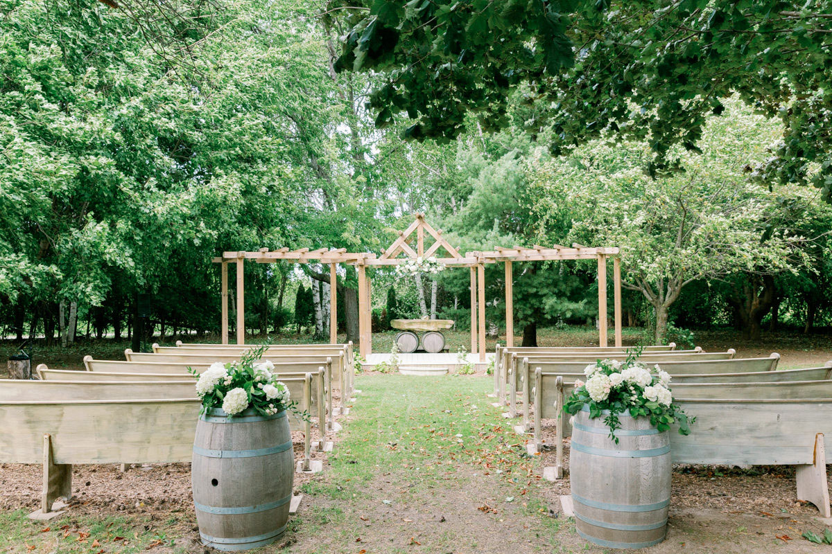 vineyard-bride-kayla-yestal-outdoor-summer-wedding-honsberger-estate-winery-niagara-toronto-vendor-0012.jpg