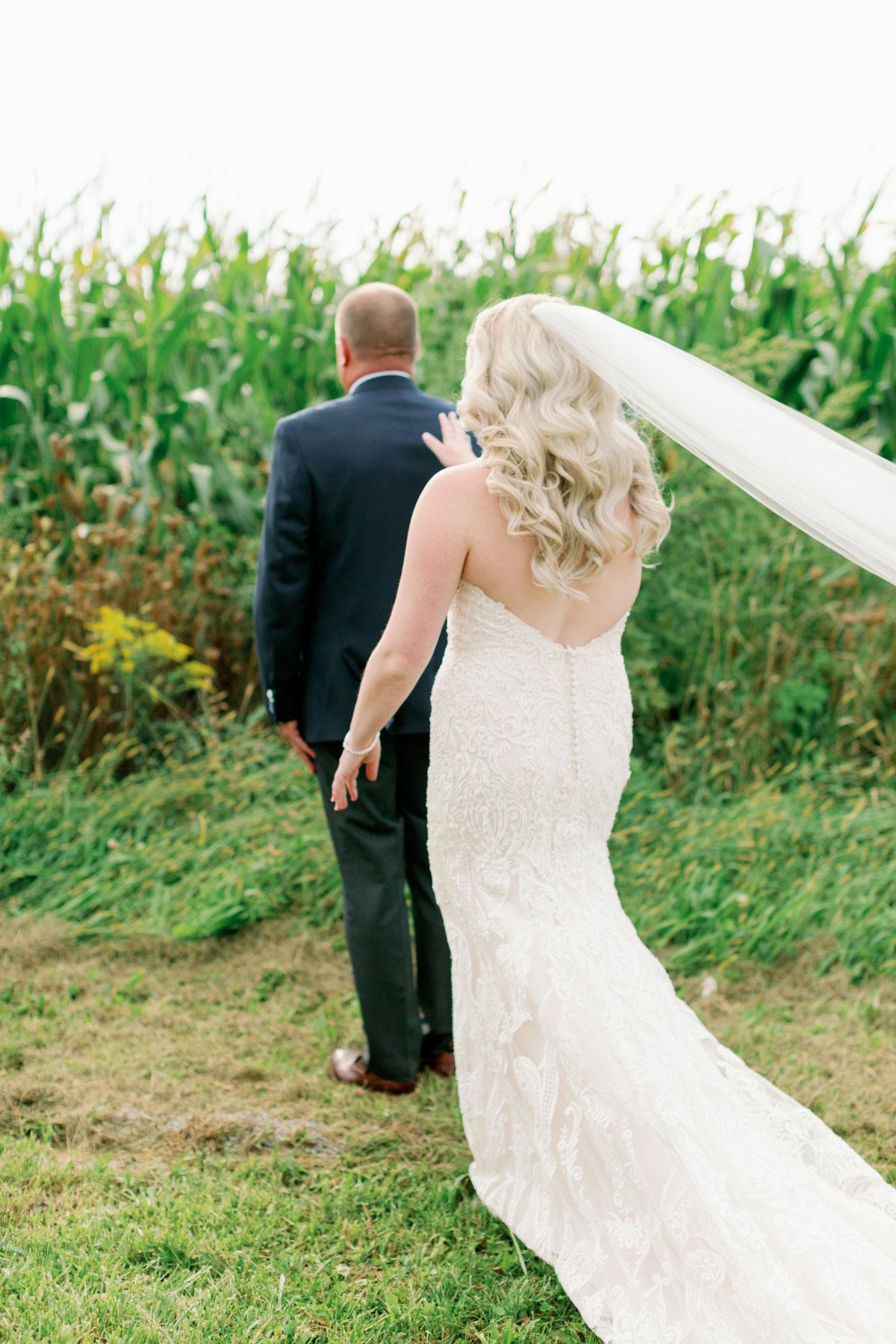 vineyard-bride-kayla-yestal-outdoor-summer-wedding-honsberger-estate-winery-niagara-toronto-vendor-0016.jpg