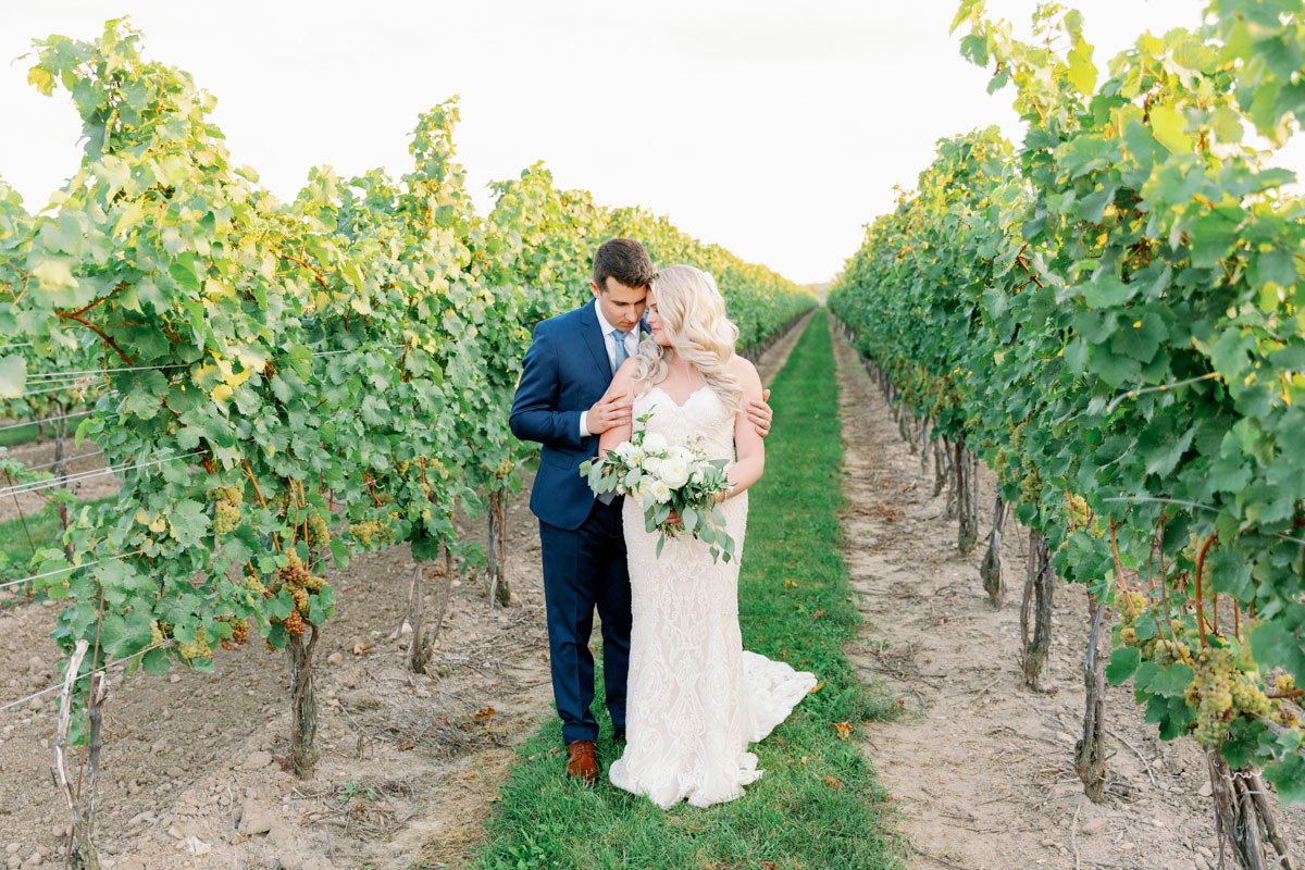 vineyard-bride-kayla-yestal-outdoor-summer-wedding-honsberger-estate-winery-niagara-toronto-vendor-0042.jpg