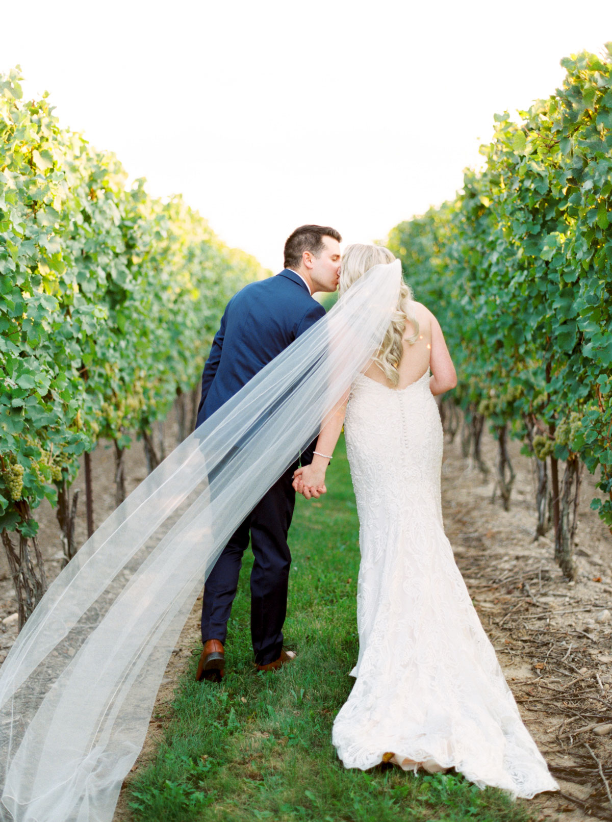 vineyard-bride-kayla-yestal-outdoor-summer-wedding-honsberger-estate-winery-niagara-toronto-vendor-0044.jpg