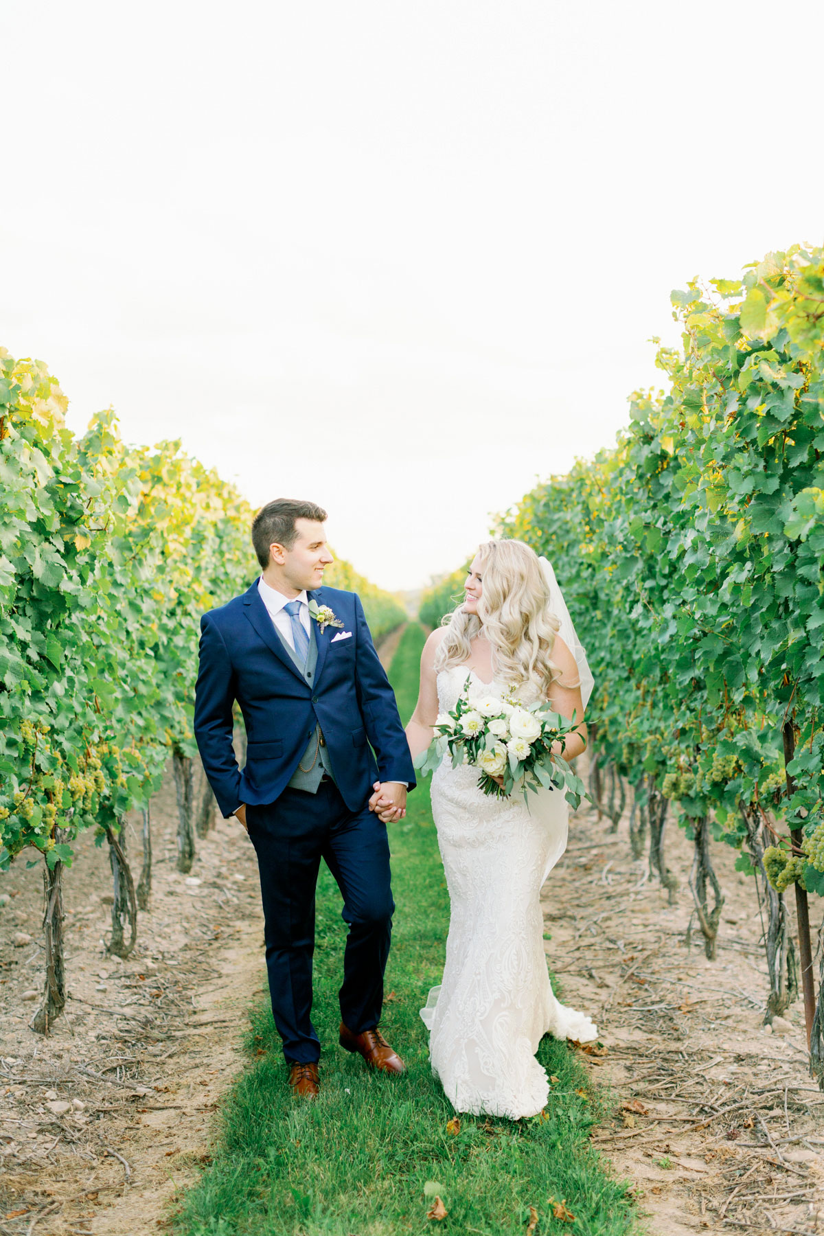 vineyard-bride-kayla-yestal-outdoor-summer-wedding-honsberger-estate-winery-niagara-toronto-vendor-0045.jpg