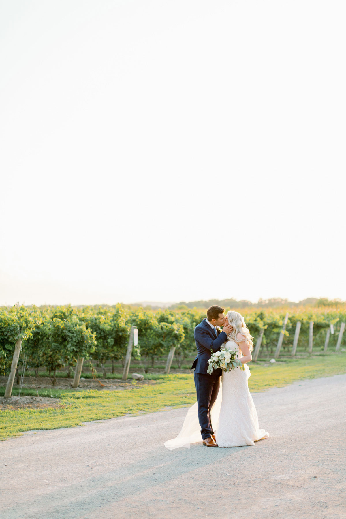 vineyard-bride-kayla-yestal-outdoor-summer-wedding-honsberger-estate-winery-niagara-toronto-vendor-0046.jpg