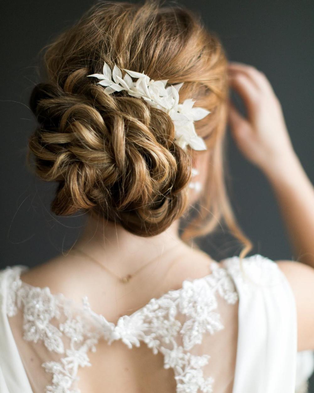 vineyard-bride-vendor-spotlight-honor-beauty-niagara-toronto-southern-ontario-wedding-hair-makeup-artist-mobile004.jpg