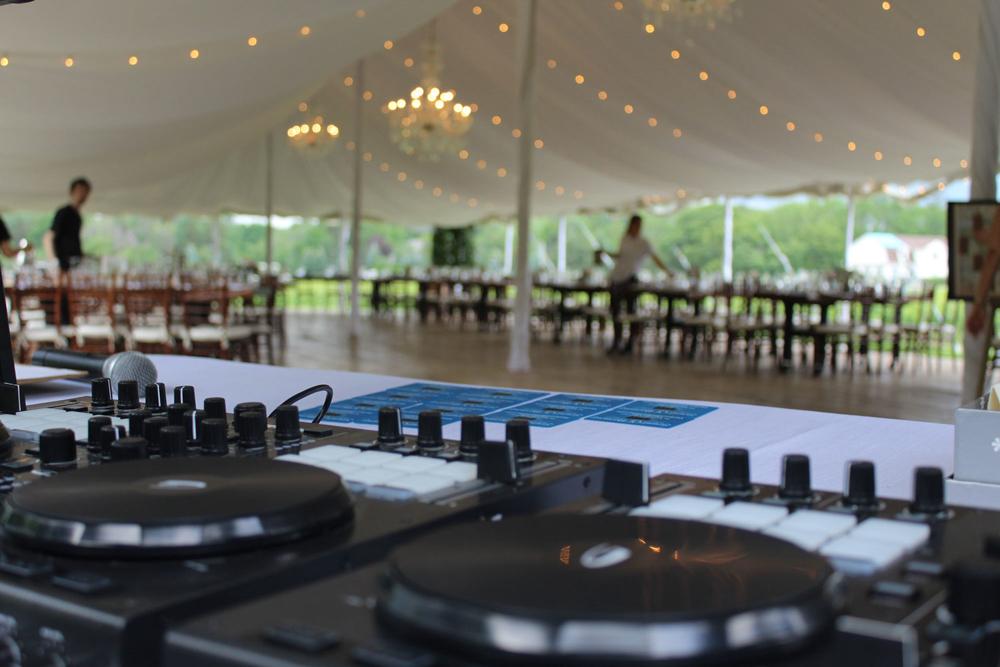 vineyard-bride-vendor-spotlight-sound-of-harmony-dj-entertainment-toronto-southern-ontario-wedding004.jpg