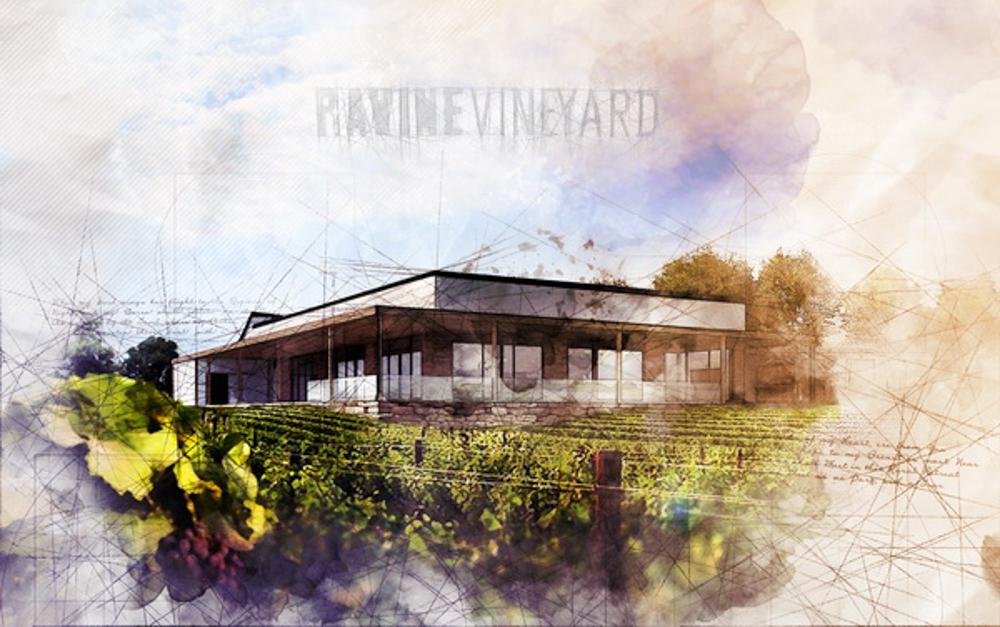 vineyard-bride-the-first-look-niagara-wedding-show-planning-ravine-vineyard-venue-sponsor-toronto-southern-ontario004.jpg