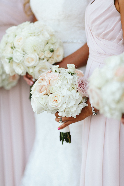 brandon-scott-photography-vineyard-bride-swish-list-stratus-vineyard-niagara-on-the-lake-wedding-20.jpg
