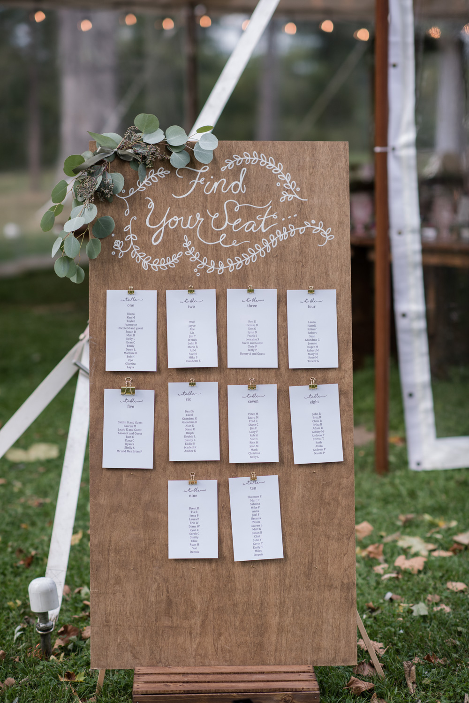 vineyard-bride-love-always-photography-ruthven-park-caygua-niagara-wedding-venue-toronto-southern-ontario015.jpg