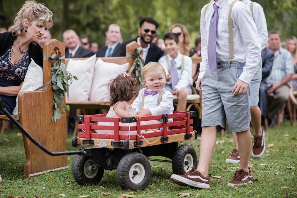 vineyard-bride-love-always-photography-ruthven-park-caygua-niagara-wedding-venue-toronto-southern-ontario025.jpg
