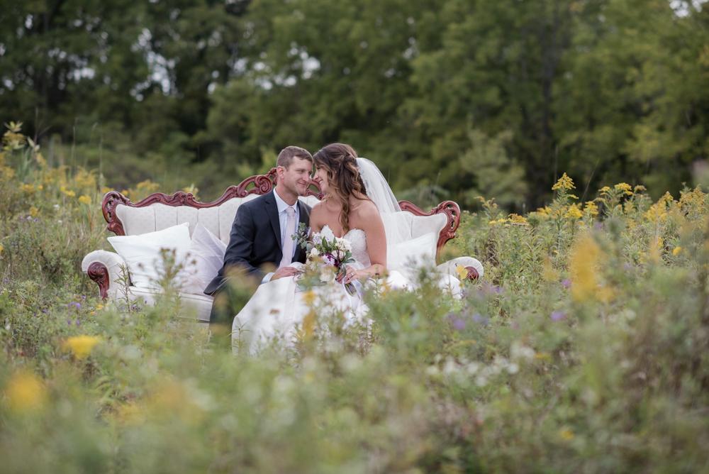 vineyard-bride-love-always-photography-ruthven-park-caygua-niagara-wedding-venue-toronto-southern-ontario040.jpg