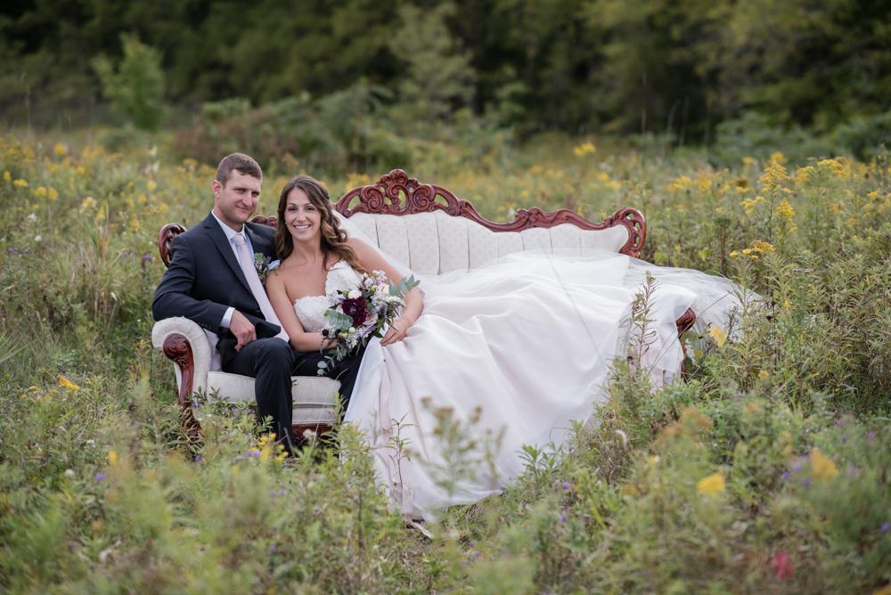 vineyard-bride-love-always-photography-ruthven-park-caygua-niagara-wedding-venue-toronto-southern-ontario041.jpg