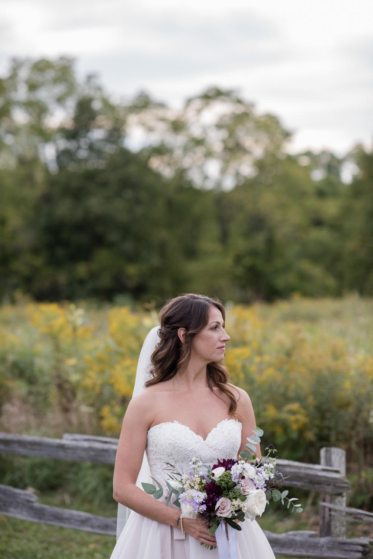 vineyard-bride-love-always-photography-ruthven-park-caygua-niagara-wedding-venue-toronto-southern-ontario043.jpg