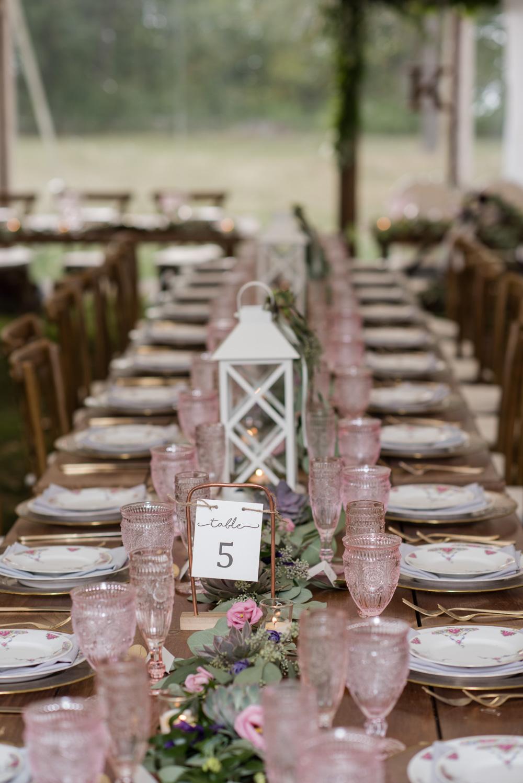 vineyard-bride-love-always-photography-ruthven-park-caygua-niagara-wedding-venue-toronto-southern-ontario046.jpg