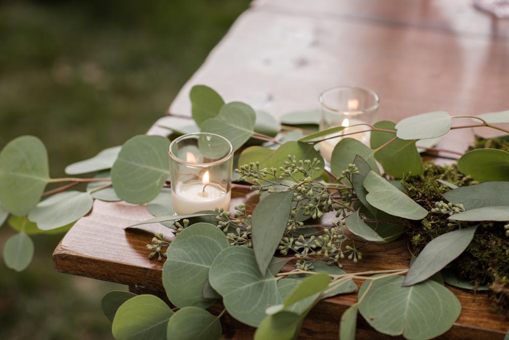 vineyard-bride-love-always-photography-ruthven-park-caygua-niagara-wedding-venue-toronto-southern-ontario047.jpg