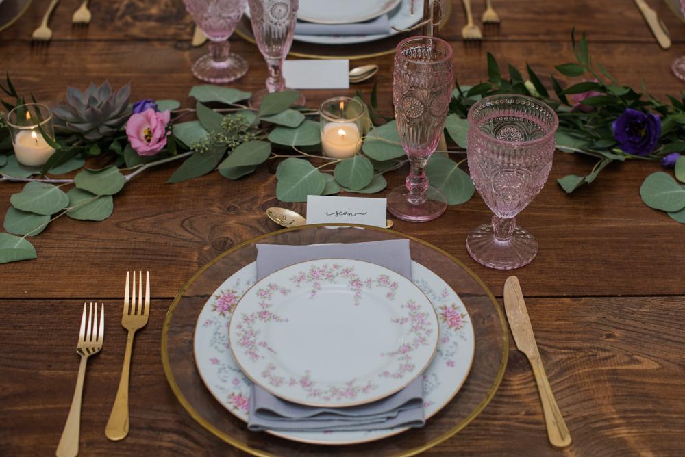 vineyard-bride-love-always-photography-ruthven-park-caygua-niagara-wedding-venue-toronto-southern-ontario048.jpg