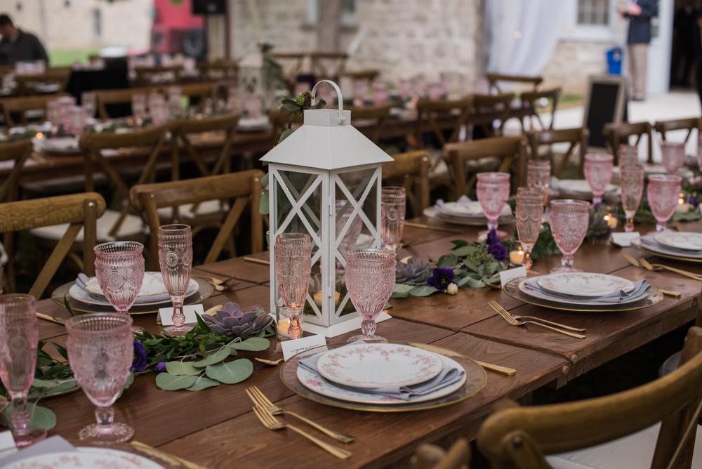 vineyard-bride-love-always-photography-ruthven-park-caygua-niagara-wedding-venue-toronto-southern-ontario049.jpg