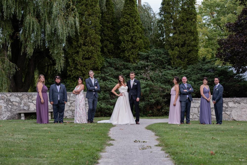 vineyard-bride-love-always-photography-ruthven-park-caygua-niagara-wedding-venue-toronto-southern-ontario050.jpg